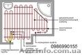 Газовое, твердотопливное, электрическое, тепловые панели, тепловые насосы, солне - Изображение #3, Объявление #728852