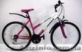 купить  Azimut Sport Lady - велосипед горный женский