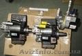 Топливный насос высокого давления для Audi,  Seat,  Skoda,  VW (03L130755E)