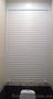 Защитные роллеты. - Изображение #2, Объявление #716153