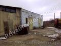 База 80 км от Харькова, общая площадь 3200 м. кв. - Изображение #6, Объявление #745309