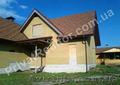 Недостроенный дом в Харьковском р-не., Объявление #745248