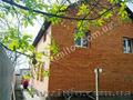 Дом 2010 года на Ивановке, 160 кв. м., 2-этажный., Объявление #745256
