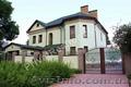 Современный дом в центре города Харькова! Дом имеет четыре уровня., Объявление #745260