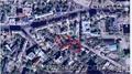 Участок 28 соток расположен в р-не пл. Руднева., Объявление #745261