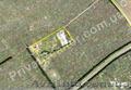 Земельный участок,  ОСГ,  частная собственность.