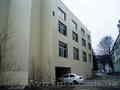 Здание офисного назначения,  общей площадью  3043 м. кв.