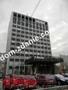 Действующий бизнес-центр класса «C» - 11-этажное., Объявление #745301