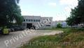 Производственное помещение общей площадью 4000 м. кв.., Объявление #745311