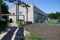 Отдельно стоящее здание на охраняемой территории в районе поселка Жуковского., Объявление #745329