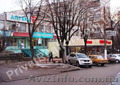 Магазин. Салтовка. Красная Линия., Объявление #745339