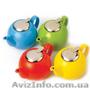 Чайник-заварник Maestro MR 20004
