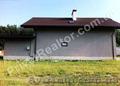 Дом Лысая Гора, 350 кв. м, 2 этажа. - Изображение #2, Объявление #745249