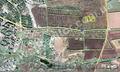 Земельный участок, ОСГ, частная собственность. - Изображение #2, Объявление #745294