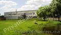 Производственное помещение общей площадью 4000 м. кв.. - Изображение #2, Объявление #745311