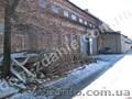 Действующее производственно-складское здание 1710 м 2. - Изображение #2, Объявление #745333