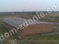 Складской комплекс по хранению минеральных удобрений, состоящий из 14 строений. - Изображение #2, Объявление #745335