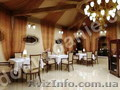 Действующий ресторанный комплекс в городе Харькове. - Изображение #2, Объявление #745353
