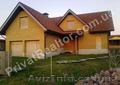 Недостроенный дом в Харьковском р-не. - Изображение #3, Объявление #745248