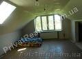 В шикарном месте 2 этажный дом, общая площадь 270 м. кв. - Изображение #3, Объявление #745251