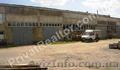Производственное помещение общей площадью 4000 м. кв.. - Изображение #3, Объявление #745311