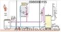 Подбор и монтаж систем водоснабжения и отопления. - Изображение #3, Объявление #743281