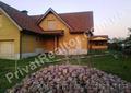 Недостроенный дом в Харьковском р-не. - Изображение #4, Объявление #745248