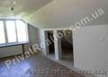 В шикарном месте 2 этажный дом, общая площадь 270 м. кв. - Изображение #4, Объявление #745251