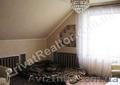 Дом в Харьковском районе, общая площадь 198 м. кв. - Изображение #4, Объявление #745259