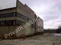 База 80 км от Харькова, общая площадь 3200 м. кв. - Изображение #3, Объявление #745309