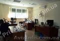 Нежилые помещения (аптечный склад с офисом). - Изображение #4, Объявление #745312