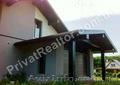 Дом Лысая Гора, 350 кв. м, 2 этажа. - Изображение #5, Объявление #745249