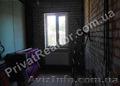 В шикарном месте 2 этажный дом, общая площадь 270 м. кв. - Изображение #5, Объявление #745251