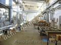 Действующее производственно-складское здание 1710 м 2. - Изображение #5, Объявление #745333