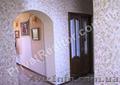 Дом в Харьковском районе, общая площадь 198 м. кв. - Изображение #6, Объявление #745259