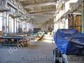 Действующее производственно-складское здание 1710 м 2. - Изображение #6, Объявление #745333