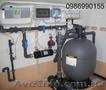 Подбор и монтаж систем водоснабжения и отопления. - Изображение #4, Объявление #743281