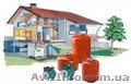 Профессиональный подбор и монтаж систем водоснабжения и отопления. - Изображение #2, Объявление #743274