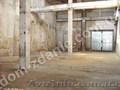 Действующее производственно-складское здание 1710 м 2. - Изображение #7, Объявление #745333