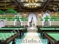 Действующий ресторанный комплекс в городе Харькове. - Изображение #7, Объявление #745353
