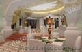 Действующий ресторанный комплекс в городе Харькове. - Изображение #8, Объявление #745353
