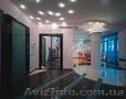 Дизайн интерьера и ремонт квартир  , Объявление #753347