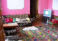 4 - х комнатную квартиру м. Спортивная S - 120 м. кв., Объявление #760523