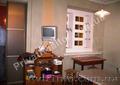 4 - комнатную изолированную квартиру, Правды пр., Объявление #760524