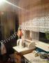 4 - х комнатную квартиру возле стадиона Металлист. - Изображение #2, Объявление #760517