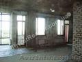 3 - х комнатную квартиру в новострое «Белый Слон».  - Изображение #2, Объявление #760520