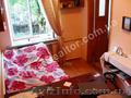 4 - х комнатную квартиру м. Спортивная S - 120 м. кв. - Изображение #2, Объявление #760523