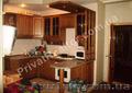 4 - комнатную изолированную квартиру, Правды пр. - Изображение #2, Объявление #760524