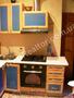 4 - х комнатную квартиру м. Спортивная S - 120 м. кв. - Изображение #3, Объявление #760523