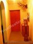 4 - х комнатную квартиру м. Спортивная S - 120 м. кв. - Изображение #4, Объявление #760523